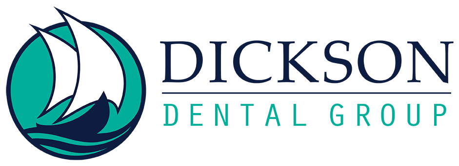 Dickson Dental Group